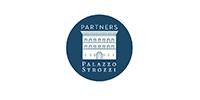 palazzo-strozzi-youneed